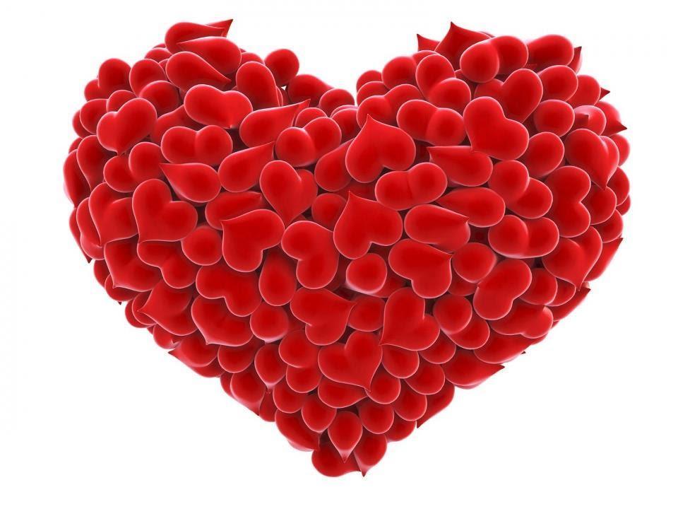 C:\Users\Alberto Urquiza\Application Data\Downloads\Corazon de corazones.jpg