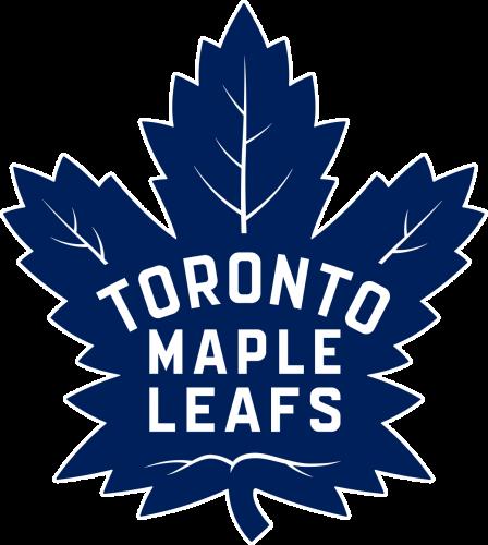 1200px-Toronto_Maple_Leafs_2016_logo
