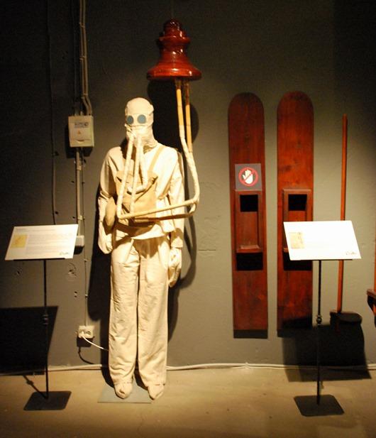 Ingenious inventions Leonardo Da Vinci 17