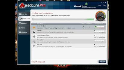 speedypc pro license key 2012