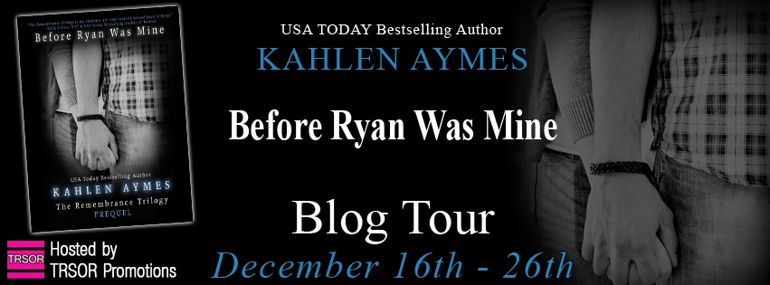 Before Ryan Was Mine-blog tour.jpg
