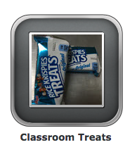 classroomtreats.png