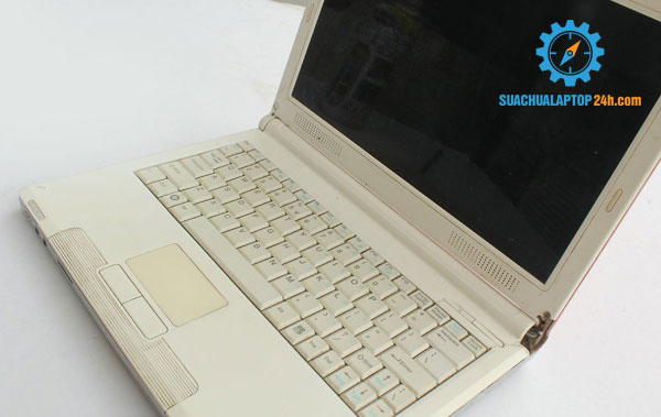 cach-sua-chua-ban-phim-laptop-7