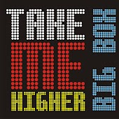 Take Me Higher (Radio Mix)