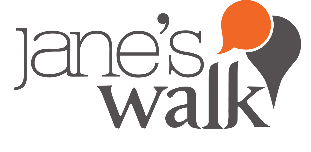 janeswalk_logo grey with orange accent-smaller.jpg