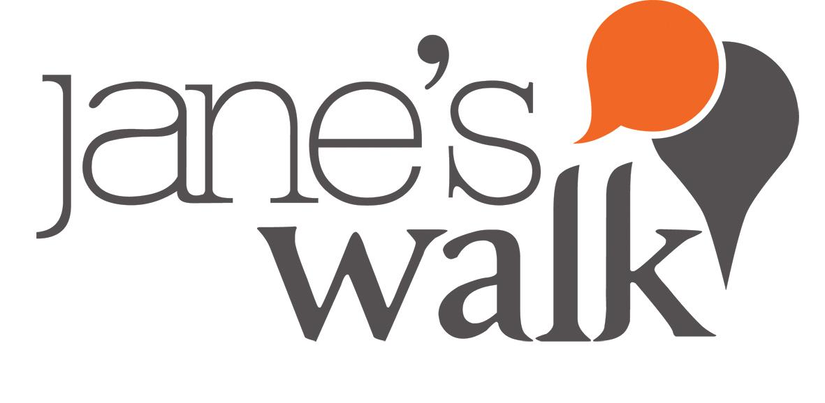 janeswalk_logo grey with orange accent-smaller.jpg
