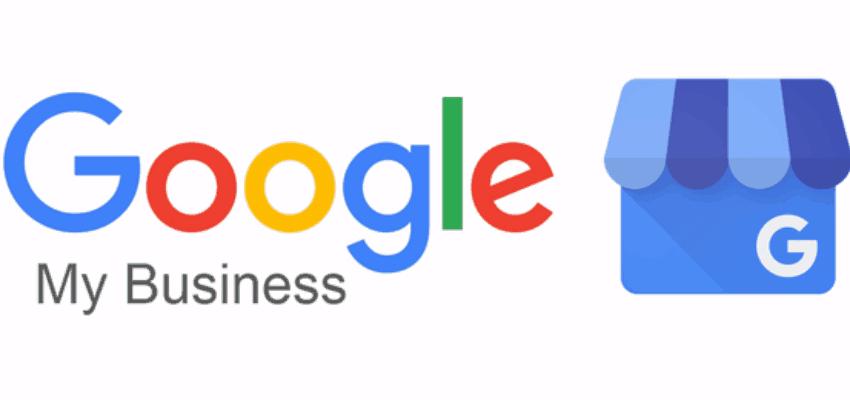 8 Rekomendasi Channel Promosi Online untuk Bisnismu