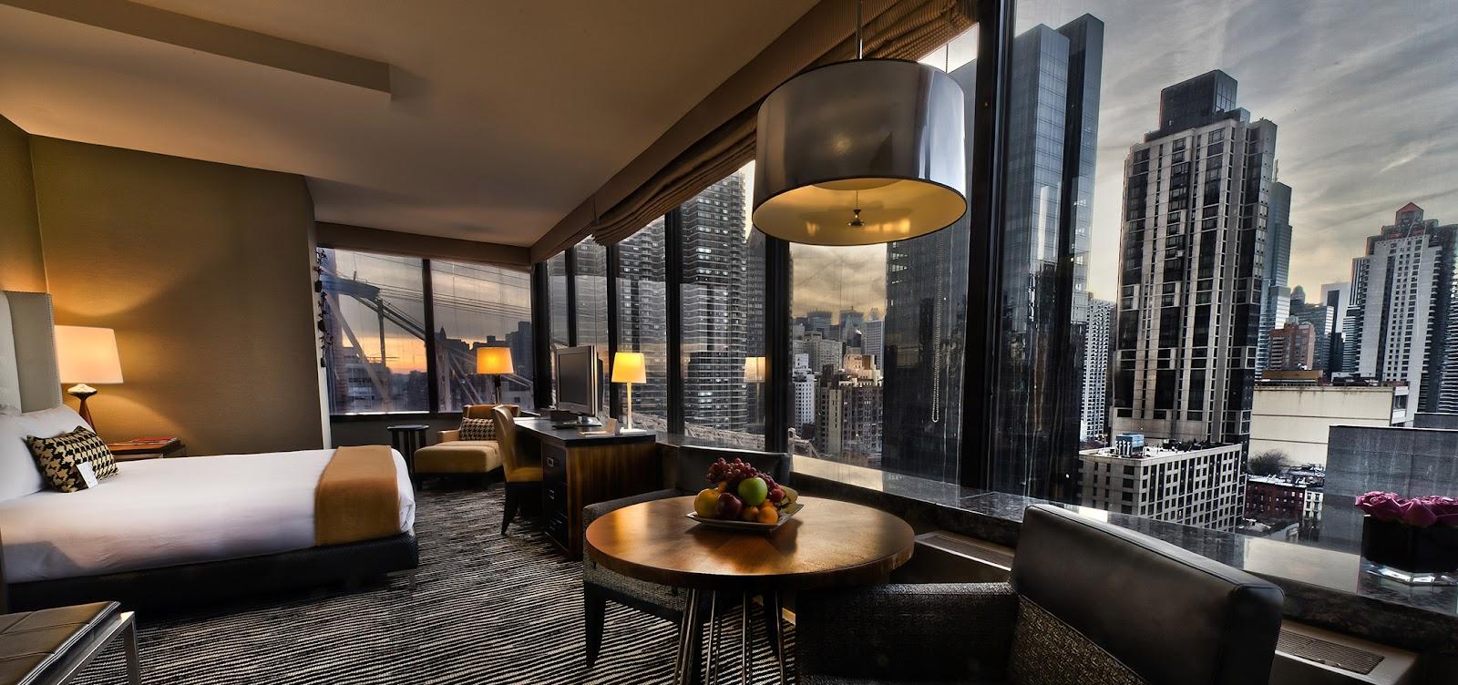 """Résultat de recherche d'images pour """"hotel room new york"""""""