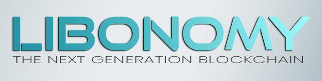 Libonomy generation