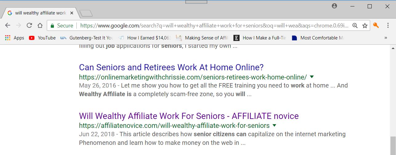 How Do I Start To Blog