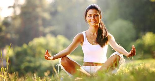 Resultado de imagen para como mejorar tu salud fisica y mental