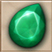 _GemGreen.png