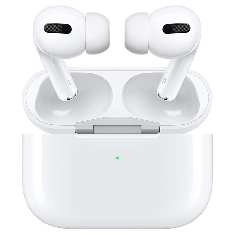 AirPods Pro kuulokkeet  airpods-pro