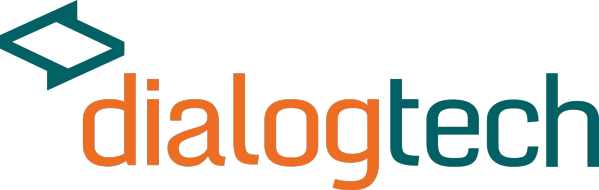 DialogTech Logo - Call Intelligence Reviews