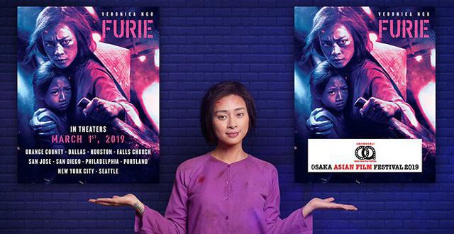 Top 9 bộ phim chiếu rạp Việt Nam năm 2017 - 2019 hay nhất