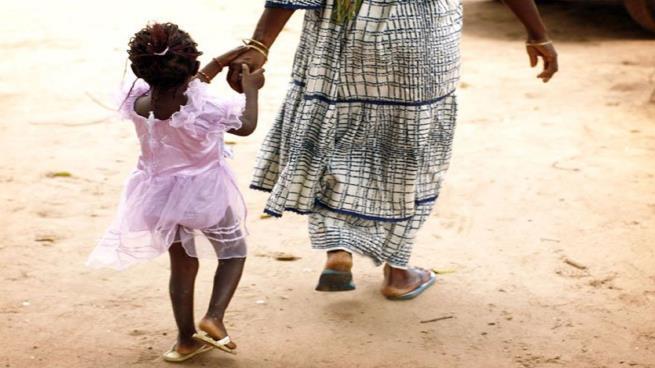 ختان الإناث في السودان...أرقام مخيفة ولا قانون يُجرمه
