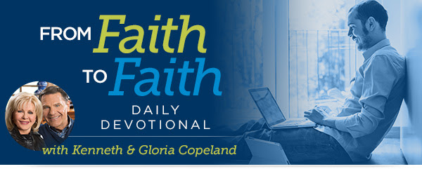 'Faith to Faith' - Kenneth & Gloria Copeland .jpg