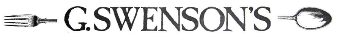 Swensons-logo-liggande.jpg