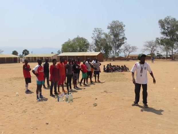 C:\Users\Catherine\Pictures\Pictures\Malawi\Malawi 2019\IMG_5587.JPG