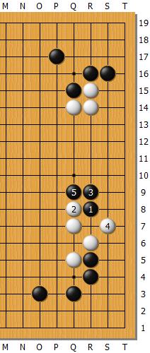 Chou_AlphaGo_14_003.png