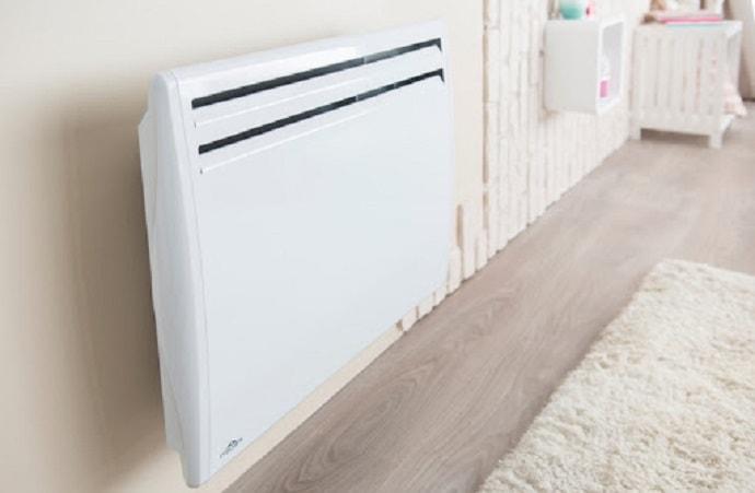 sistemas-calefaccion-radiadores