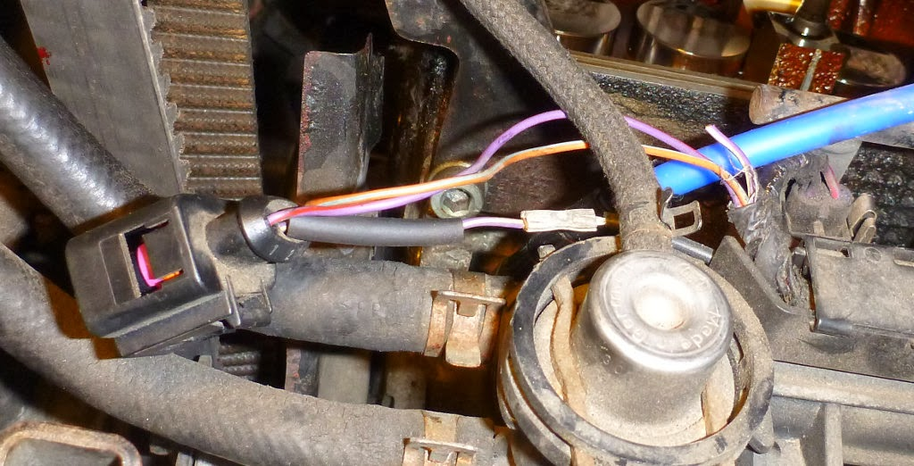 [CSDW_4250]   VWVortex.com - Suspicious camshaft sensor wiring | Vw Beetlecamshaftwiring |  | Forums (VWvortex)