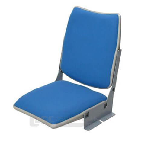 Nên lựa chọn ghế ngồi đa năng có màu sắc tươi sáng
