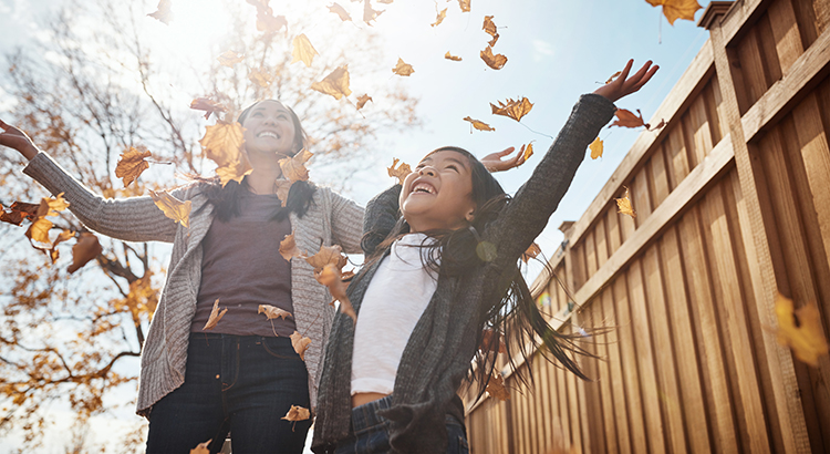 Reasons You Should Consider Selling This Fall | MyKCM