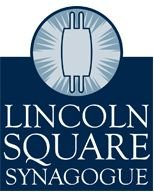 _Synagogue _LSS_logo.jpg