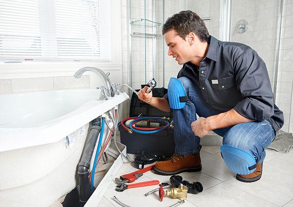 Sửa chữa điện nước giá rẻ cần lưu ý hỏi giá trước khi sửa