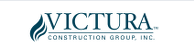 Victura Construction, Inc