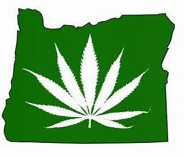Image result for oregon decriminalized marijuana