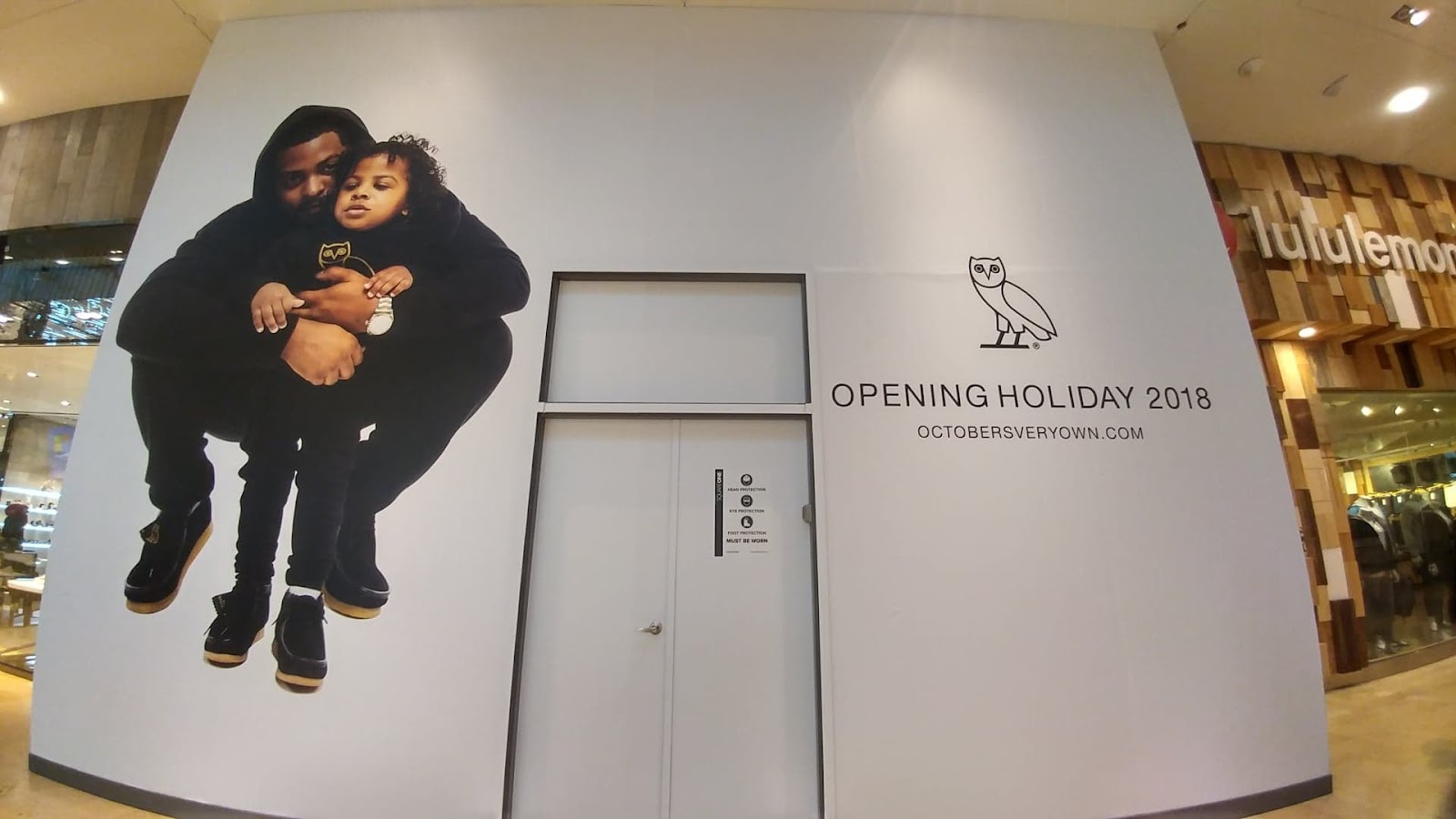 dceacc4fe1ae A Store Associated With a Beloved Rapper is Coming to Square One in ...