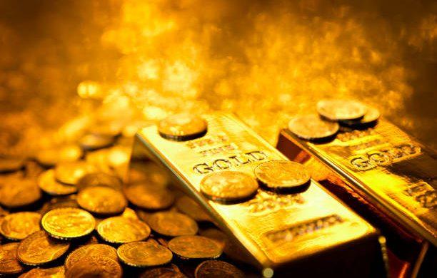 Đầu tư vàng là gì? Một số cách đầu tư vàng