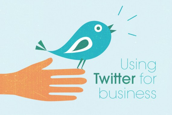 Twitter-for-business-570x380.jpg