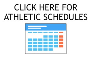 Image result for click here for athletic schedule