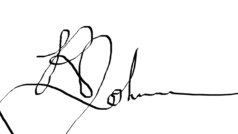 C:\Users\Reese\Documents\Reese\Reese signature 2.png