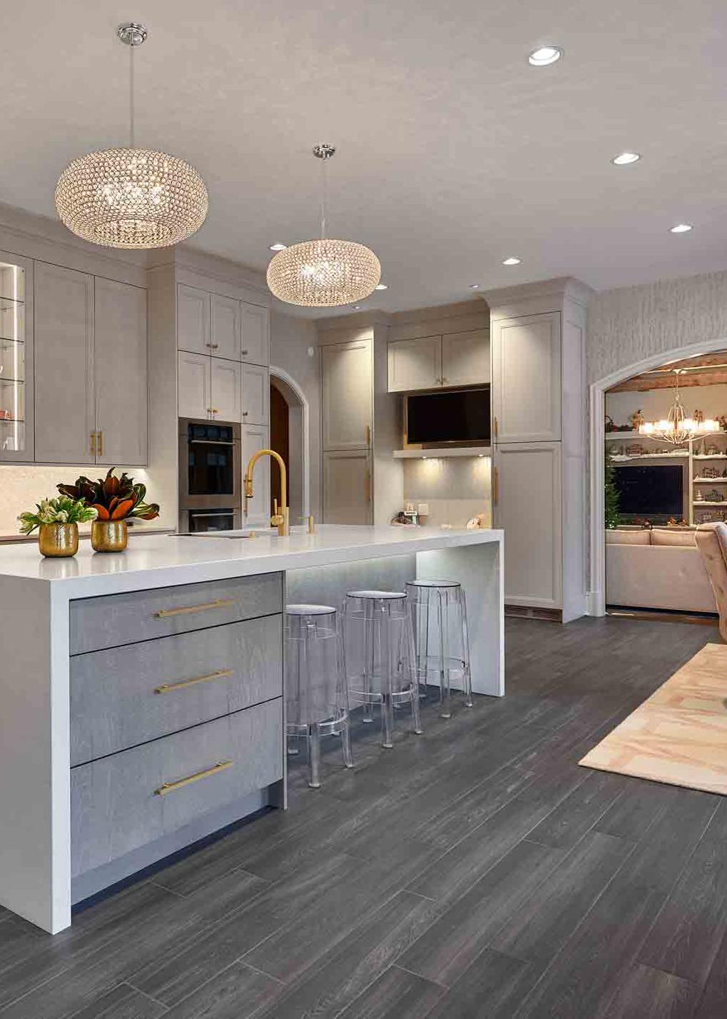 do you really want an open concept floor plan  the