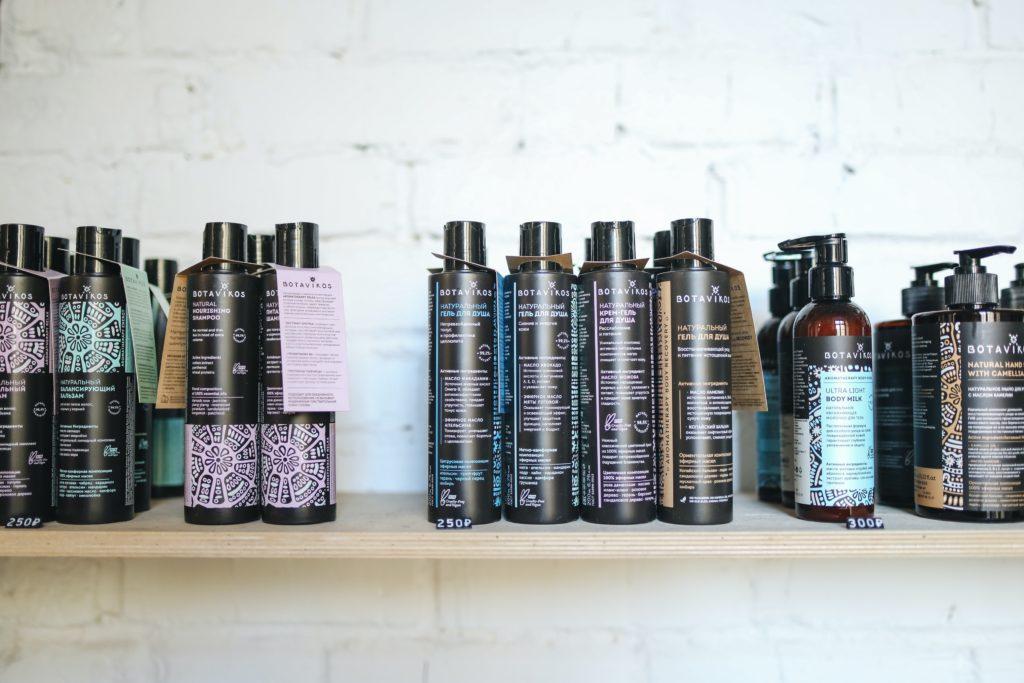 https://theanswerguide.com/wp-content/uploads/2020/04/shampoo-bottles-on-shelf-3735627-3-1024x683.jpg