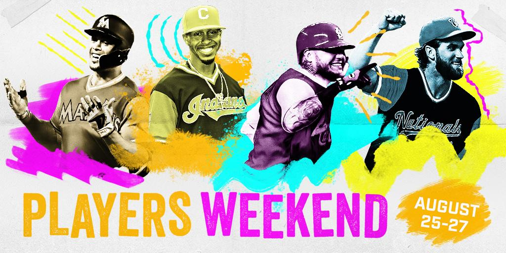 MLB Players Weekend.jpg-large