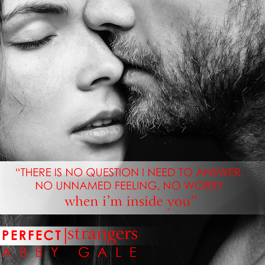 Perfect Strangers Abby Gale Teaser 4.jpg