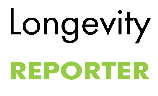 Longevity-Reporter-Logo-Narrow-Large.jpg
