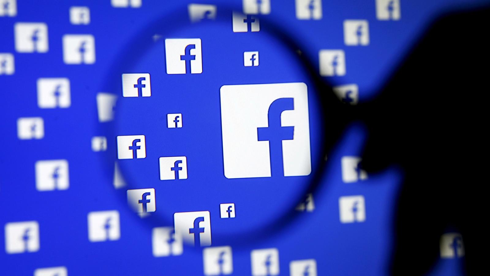The antitrust case against Facebook — Quartz
