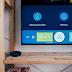 Google Assistente chega nas Smart TVs da Samsung. Vem saber mais!