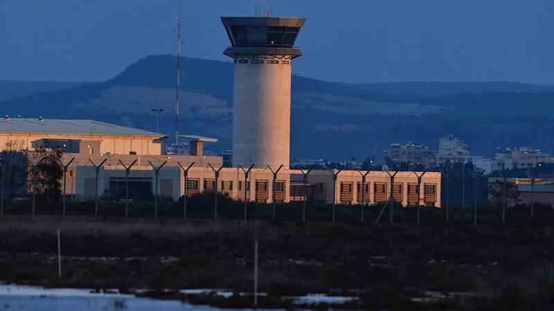 Кипр выдал России подозреваемого в злоупотреблении полномочиями