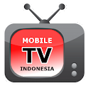 TV Indonesia Mobile apk