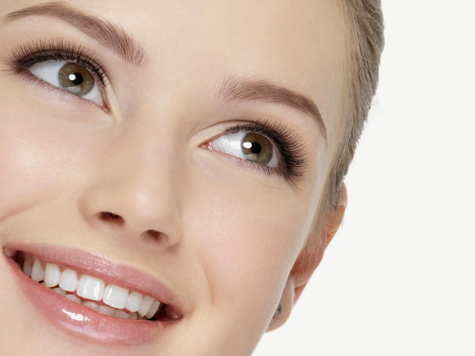 Collagen giúp cải thiện hoạt động của mắt và giác mạc