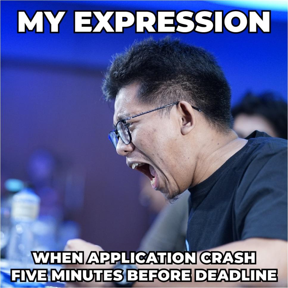 C:\Users\R2D2\Desktop\Blog\DaraK Posts\07 Ghe Memes Designs\2.aizenanhar.jpg