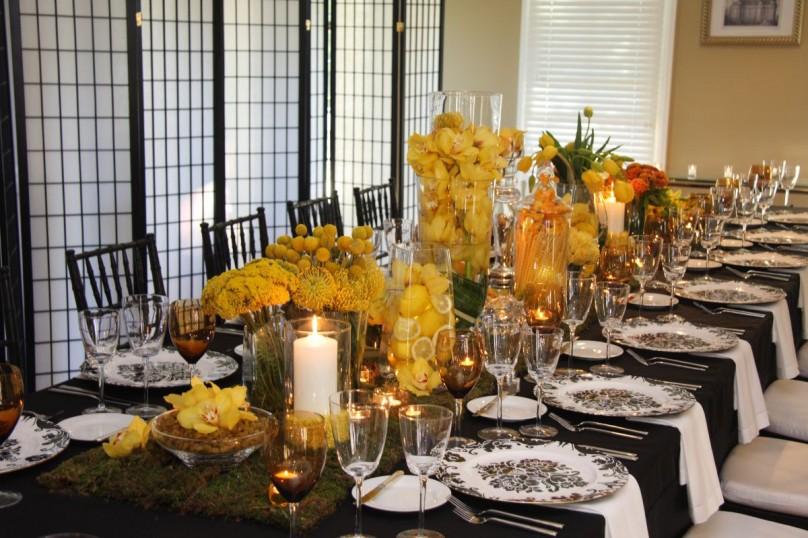 linwoods-dining-room-01-808x538.jpg