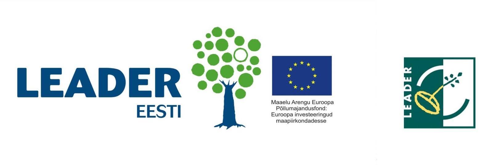 leader logo eur(1).jpg